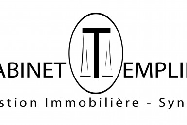 immo reims site de locations immobili res reims. Black Bedroom Furniture Sets. Home Design Ideas